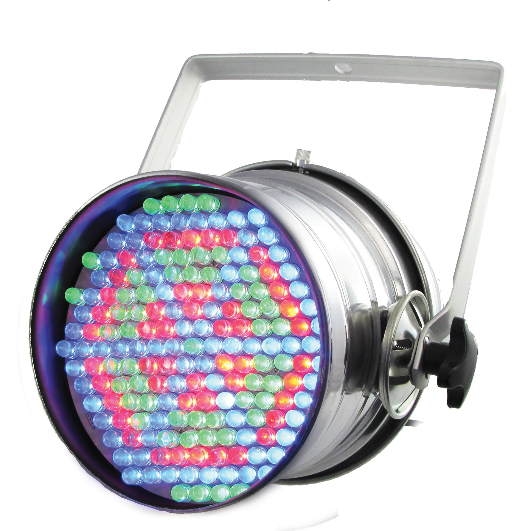 Led par light KARMA LED PAR64-183P