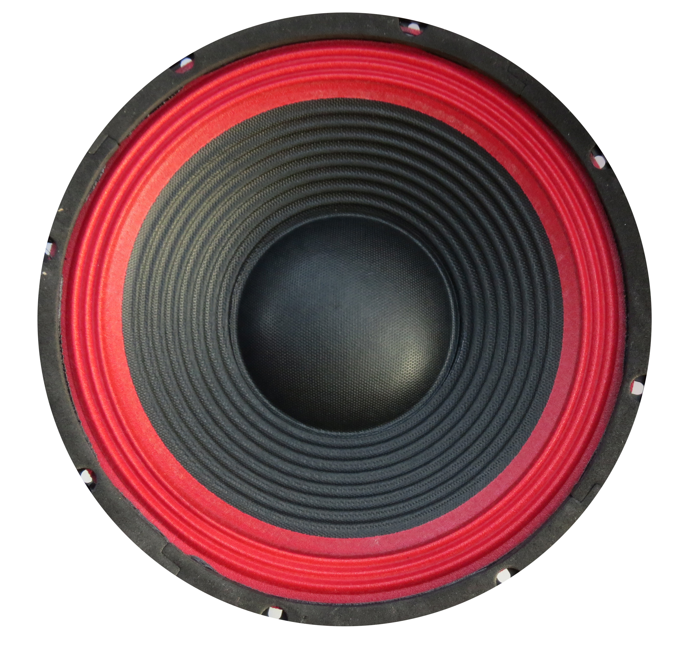 Woofer da 200W KARMA RED 310