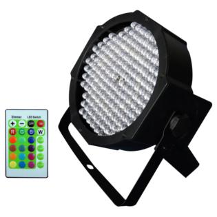 EASY LIGHT - Illuminatore a leds