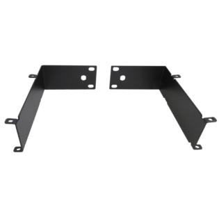STA 7620 - SUPPORTO A RACK PER SET 7620